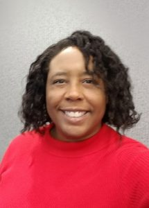 Janise McNair